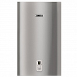 Водонагреватель Zanussi ZWH/S 50 Splendore XP 2.0 Silver